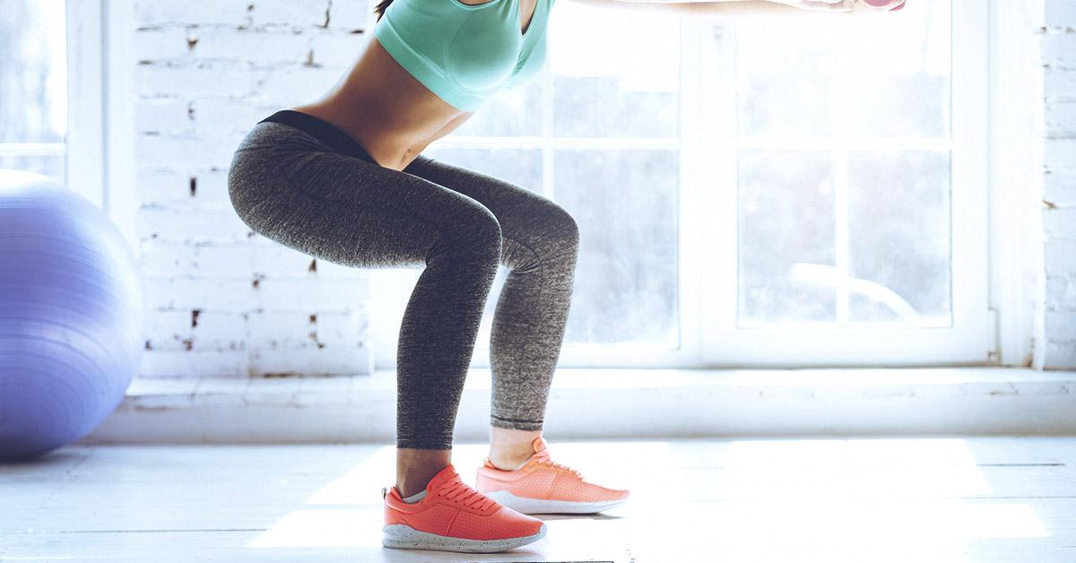 Les meilleurs exercices de Kegel : Combattre l'incontinence et améliorer sa santé sexuelle
